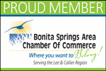 Russ Construction - Proud Member of the Bonita Springs Chamber of Commerce